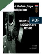 Descontaminacao.pdf