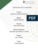REPORTE DE ANÁLISIS (UNIDAD V).docx