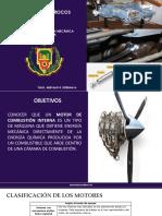 CLASIFICACIÓN DE LOS MOTORES ALTERNATIVOS(1).pdf