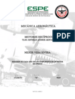 P1_TAREA3_NRC4024_VERARIVERANEIXER