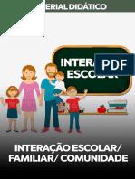 08 INTERACAO-ESCOLA_-FAMILIA-E-COMUNIDADE