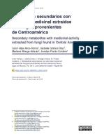 Dialnet-MetabolitosSecundariosConActividadMedicinalExtraid-7527192
