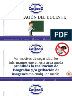 Presentacion decreto 3222 nueva 2020