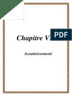 0-les chapitre-7.pdf