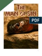 man-of-sin