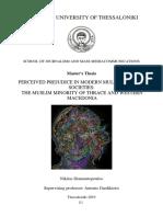 Perceived_prejudice_in_modern_multicultu-converted