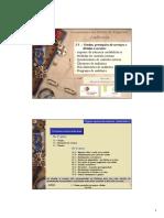 Ponto_5_5_VENDAS PS DIV RECEBER.pdf