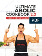 Greg Doucette - The Ultimate Anabolic Cookbook 2.0.pdf