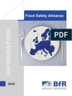 eu_food_safety_almanac