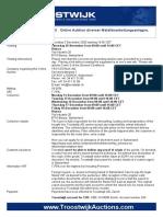 Online-Auktion-diverser-Metallbearbeitungsanlagen,-Werkzeug-und-Inventar_34600_Specific-online-terms-and-conditions_UK
