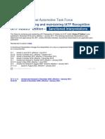 IATF-Rules-5th-Edition_Sanctioned-Interpretations-Dec-2020 (1)