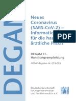053-054l_Neues Coronavirus – Informationen für die hausärztliche Praxis_22920