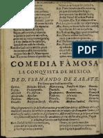 la-conquista-de-mexico.pdf