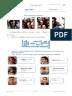 adomania2-amitie-appr.pdf