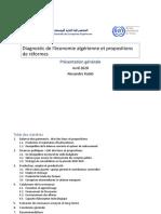 Etude sur l'économie algérienne. Alexandre Kateb.pdf