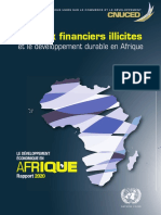 Fuites de capitaux et flux illicites en Afrique.pdf