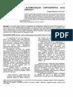 katuta.pdf