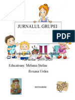 436507169-model-Jurnalul-Grupei-Mijlocie.docx