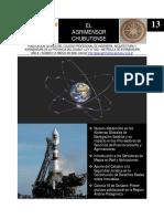Ivars(2006)Nuevos desarrollos en los sistemas globales de navegación satelital
