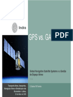 SantosFerreira(2008)GPSvsGALILEO