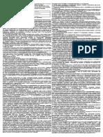 договор.pdf