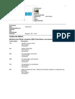 207.pdf