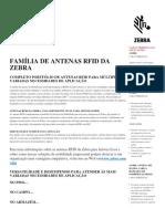 rfid-an610