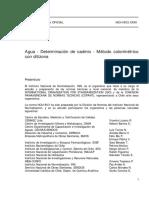 NCh1803-1980.pdf