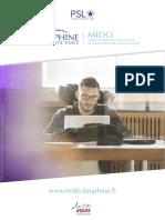 mido-plaquette-2017