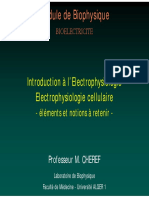 dent1an16_bioph-electrophysiologie_cellulaire