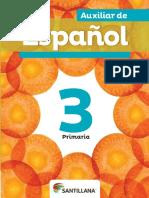 Auxiliar-Espanol_3.pdf