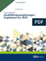 5e552fdeb80ad_FBI_Tarifliche_Azubivergütungen_2019_barrierefrei.pdf