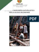 Manuale_di_ingegneria_naturalistica.pdf