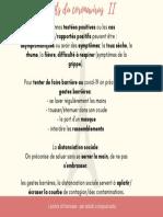 Rosso Torre Eiffel Francese Cartolina.pdf