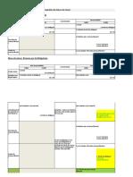 Traitement comptable biens de retour (2)