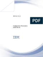 db2_config_param_115.pdf