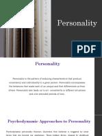 Personality.pdf