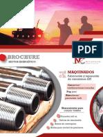 BROCHURE N&C (1).pdf