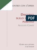 1B_Incontro_Comte_Discorso.pdf