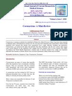 Coronavirus_A_Mini-Review.pdf