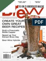 BYO 2014 Vol 20-01 Jan-Feb.pdf
