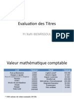 Valeur de L_entreprise.pptx