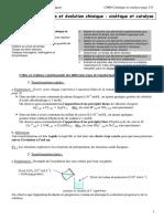 2.CH08_Cinetique_catalyse.pdf