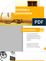 5-Bicicletas y Motocicletas.pdf