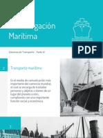 8-Navegación Marítima (1).pdf