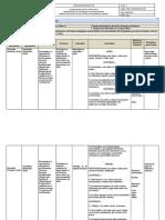 Planificacion 17 de Febrero Al 21 de Febrero 2020 (1)