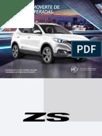 mg-zs-catalogo