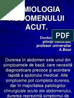 abdom_acut__ro-31520