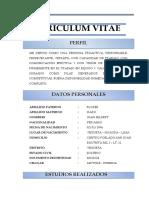 CV FLORES HARO JUAN HILBERT.docx