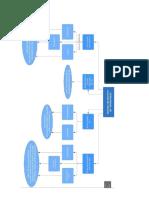 Aplicando Notas de precios a mi empresa.pdf